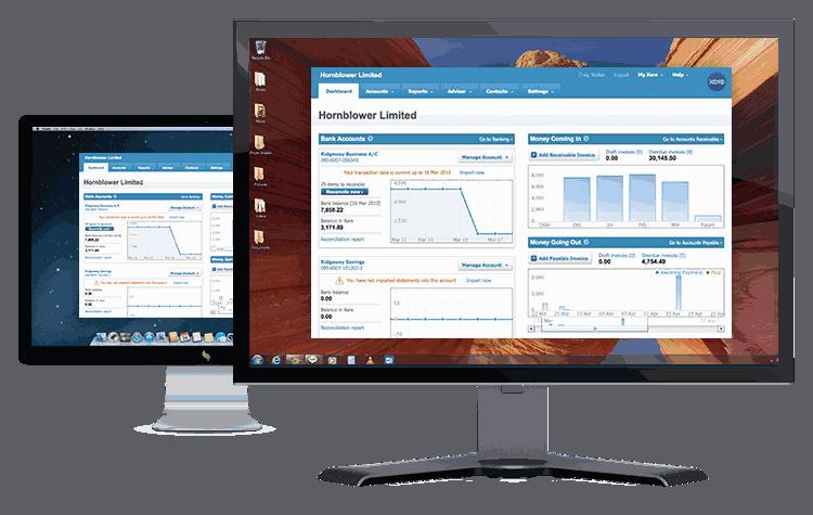 aplikasi desktop