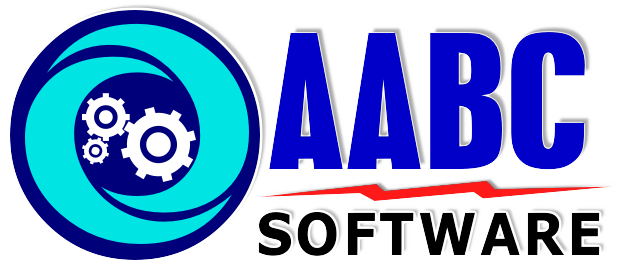 Logo AABC Software