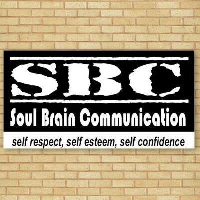Soul Brain Communication (SBC)