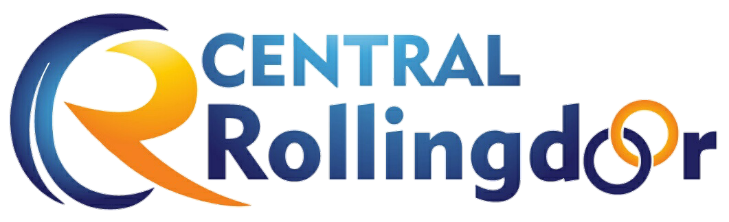 Central Rollingdoor