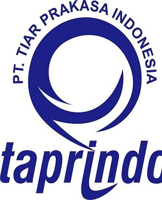 PT. Tiar Prakarsa Indonesia