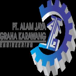 PT. Alam Jaya Graha Karawang