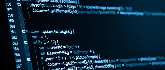 4 Langkah Menjadi Programer