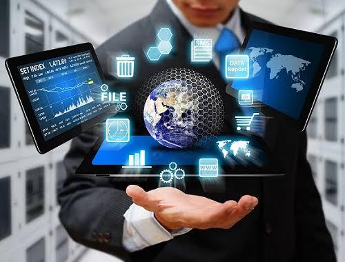AABC Software Course, Kursus Website dan Jaringan Berkualitas di Karawang